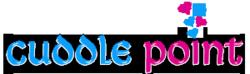 CuddlePoint Logo