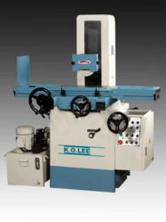 Surface Grinder, LeBlond, Grinder, High Precision