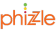 Phizzle Secures $3 Million in Series A Financing