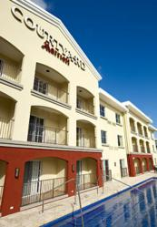 Bridgetown Hotels, Hotels in Bridgetown, Crop Over Festival