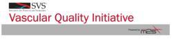 vascular quality database