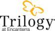 Trillogy at Encanterra