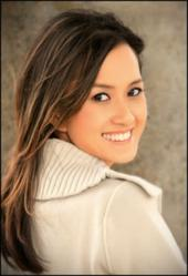Pearly White Dental is a premier provider of cosmetic dentistry in Hunting Beach, CA