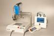 Nordson's New Unity PURJet 30 System Employs Jetting Technology to...