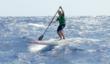 Molokai-2-Oahu Paddleboard World Championship Moller