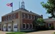 Cuyahoga Heights Fire Station - New Stanek Windows 3
