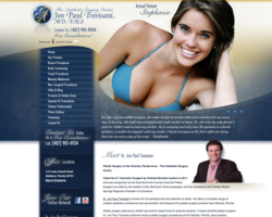 plastic, surgery, surgeon, breast, implant, augmentation, orlando, fl