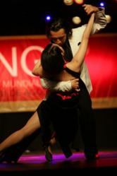 adventure life reviews, Buenos Aires Tango festival