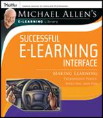 Successful Learner Interface