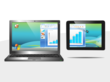 Splashtop, Extended Display, iPad, Second Display, Extra Screens, Monitor, Display, App