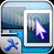 Splashtop XDisplay Logo