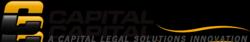 Capital Legal Solutions