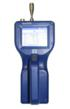 TSI AeroTrak 9306-V2 Laser Particle Counter