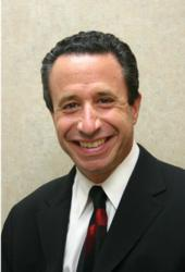 Edison Dental Arts provides cosmetic dentistry to patients throughout Edison, NJ.