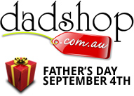DadShop - Father's Day Gifts & Gifts For All Occasion
