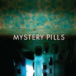 Mystery Pills - Anti-Pattern