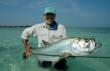 Highly-Rated Fly Fishing Travel Show Continues to Re-Invent the Genre...