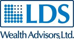 LDS Wealth Advisors offers life insurance advice in time for Life Insurance Awareness Month