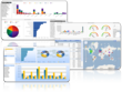 Evologics Chooses JReport for Advanced Data Visualization
