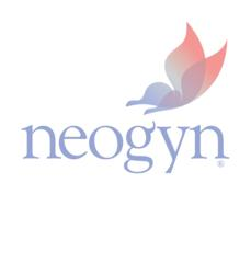 Neogyn Logo