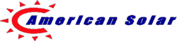 Phoenix Solar Energy Company - American Solar