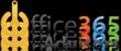 Cloud Computing Consultant Seattle
