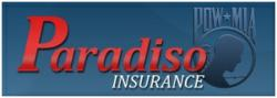 Paradiso Insurance of Connecticut