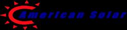 Residential Solar - American Solar