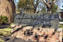 Columbus Plastic Surgery