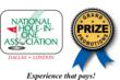 Hole in one insurance, hole in one contest, prize insurance, contest insurance, prize indemnity