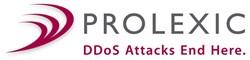 ProlexicDDoS
