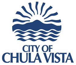 City of Chula Vista