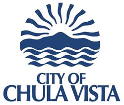 City of Chula Vista