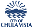 U.S. Environmental Protection Agency Recognizes City of Chula Vista,...
