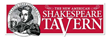 The Atlanta Shakespeare Company performs at The Shakespeare Tavern