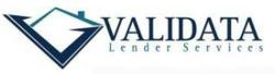 national appraisal management company