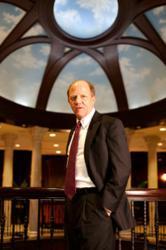 James Onder - Birth Defects Attorney