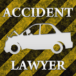 Michigan Accident Lawyer App