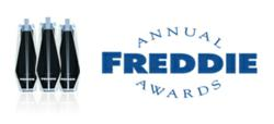 The Return of the Freddie Awards
