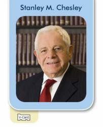Cincinnati, OH Attorneys
