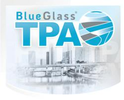 BlueGlass TPA : The Search & Social Media Event
