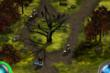Fara Forest Gameplay