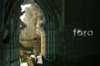 Fara Title Screen