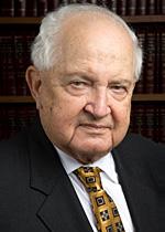 Goldstein, Rikon & Rikon, P.C. NY eminent domain lawyers
