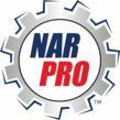 NARPRO - The Network of Neighborhood Auto Repair Professionals