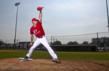 Pitchers Power Drive Continues Education Role with Professional...