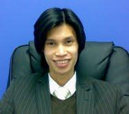 Market Ease, SEO Adelaide, web design Adelaide, Adelaide web design, Binh Nguyen
