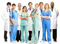 Medical Membership Plans