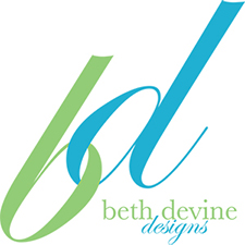 Beth Devine Designs