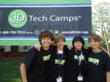 Brown Summer Camps Hosted by iD Tech Camps to Offer New iPhone Courses